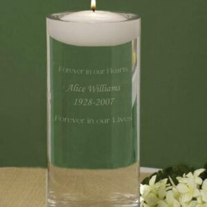 memorial gifts funeral gifts unique sympathy and affordable gifts