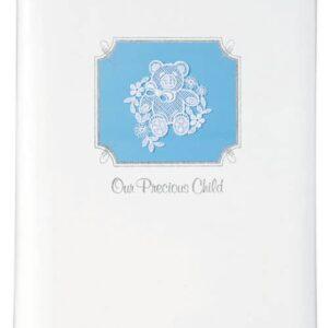 Precious Child Memorial Guest Book