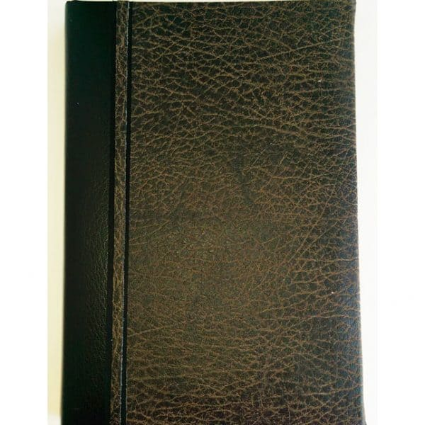 Durango Memorial Guest Book