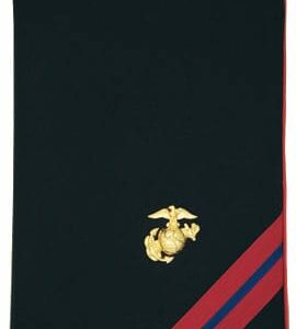 Military Funeral Guest Book Fabric Memorial Guest Book